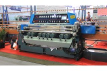 2018 Latest Advertisements for Glass Beveling Machine Suppliers