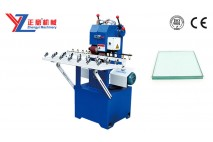 New Top 10 Glass Grinding Machine Factory Organic Competitors